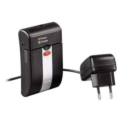 Ładowarka HAMA do akumulatorów 3.6V/3.7V/7.2V/7.4V i AA/AAA (4007249813701)