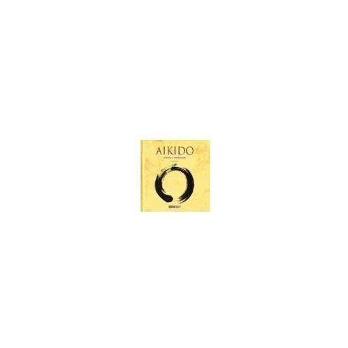 OKAZJA - Aikido, práctica y sensaciones, pozycja wydawnicza