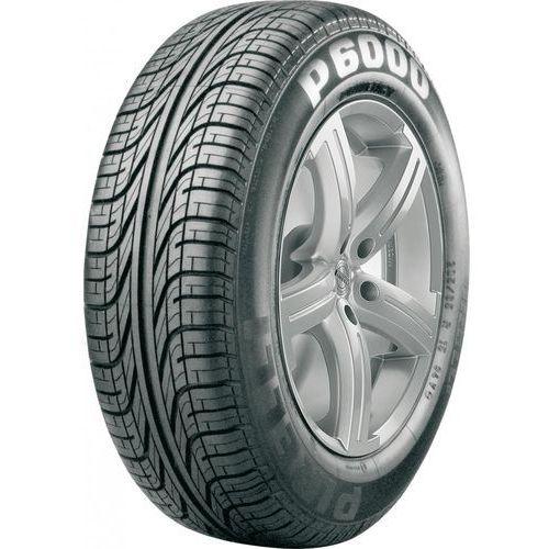 Pirelli P6000 235/50 R17 96 Y