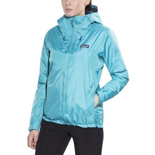 Patagonia Kurtka Outdoor epic blue (0889833022805)