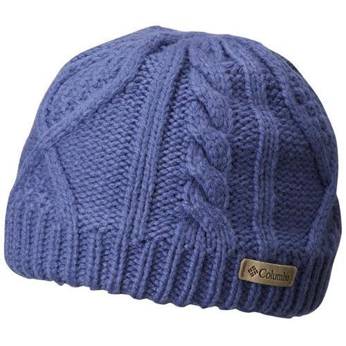 youth cable cutie™ beanie eve - 594 marki Columbia