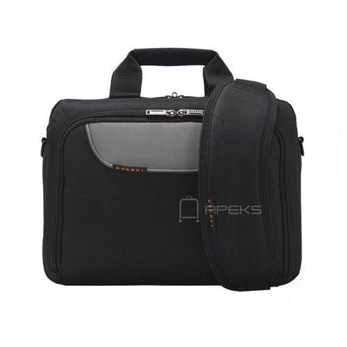 advance torba na laptopa 11,6'' marki Everki