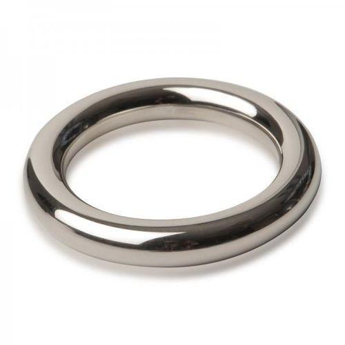 Titus Range: 50mm Fine C-Ring 10mm z kategorii Nakładki i pierścienie erotyczne