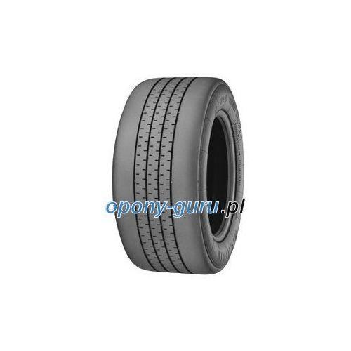 Michelin collection tb5 f ( 285/40 r15 87w podwójnie oznaczone 26/61-15 87w )