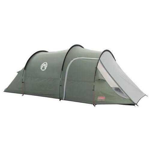 Namiot Coleman Coastline 3 Plus z kategorii namioty i akcesoria