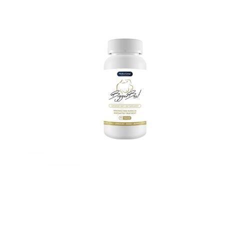 Medica-group (pl) Biggerbust 150 ml - żel powiększający biust (5905669259248)