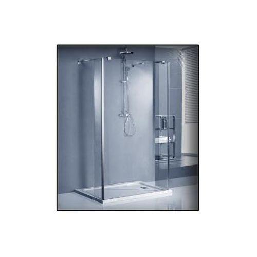 Ścianka prysznicowa ax1382ahm 1200x800 marki Axiss glass