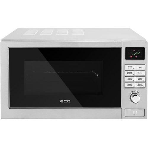 ECG MTD2080