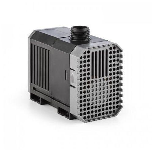 Nemesis T25 pompa stawowa moc 25W wysokość słupa wody 1,8m przepustowość 1500/h