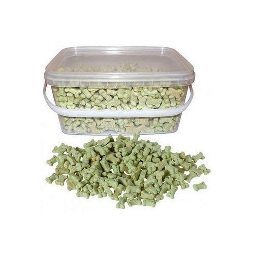 Prozoo Animale Puppy Bones Mint 1,2kg (5901592150607)