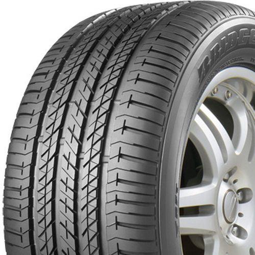 Bridgestone D400 255/55 R18 109 H