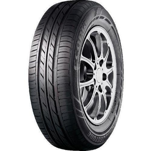 Bridgestone Ecopia EP150 165/65 R14 79 S
