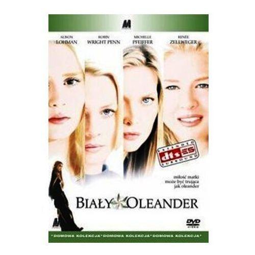 Monolith Biały orleander. Najniższe ceny, najlepsze promocje w sklepach, opinie.