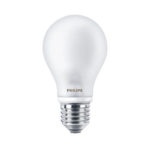 Philips Żarówka led 7w (60w) e27 a60 806lm 929001243061