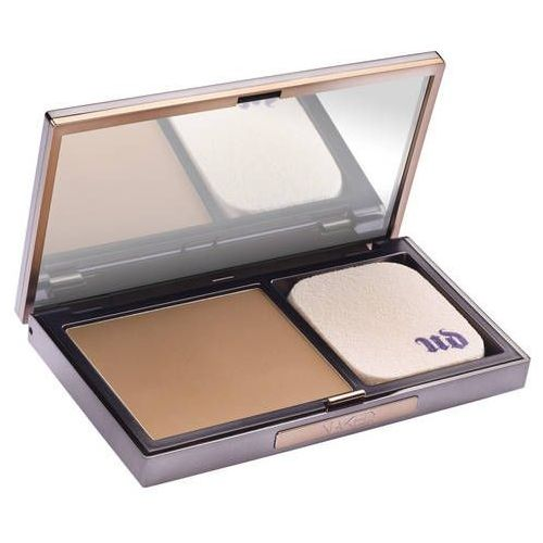 Urban decay Podkład w pudrze ultra definition naked