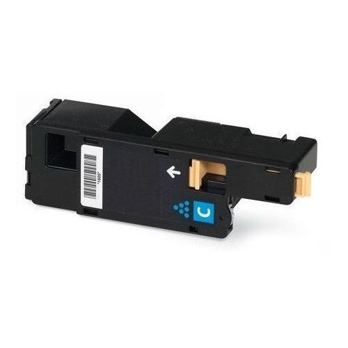 Toner Zamienny Xerox 106R01631 niebieski - KURIER UPS 14PLN, Paczkomaty, Poczta