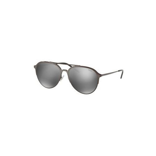 Polo Ralph Lauren - Okulary PH3115