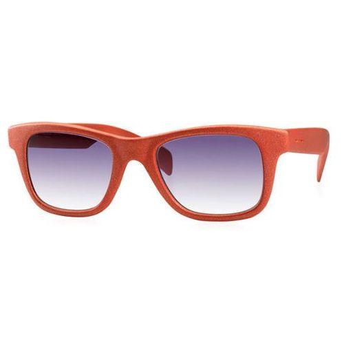 Okulary słoneczne  ii 0090btt i-touch/i-teen kids 053/000 marki Italia independent