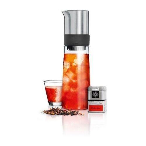 Zaparzacz do mrożonej herbaty tea jay (4008832635380)