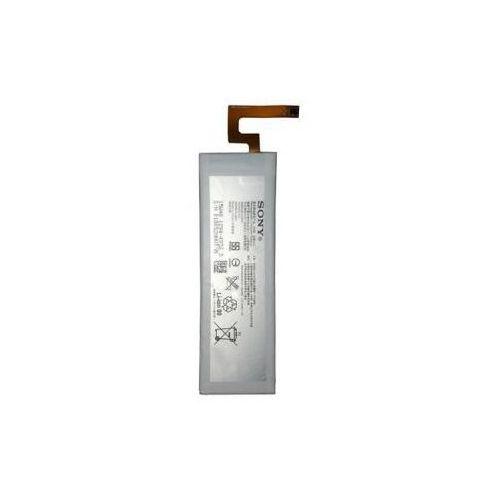 Bateria Sony Xperia M5 2600mAh AGPB016-A001, AGPB016-A001