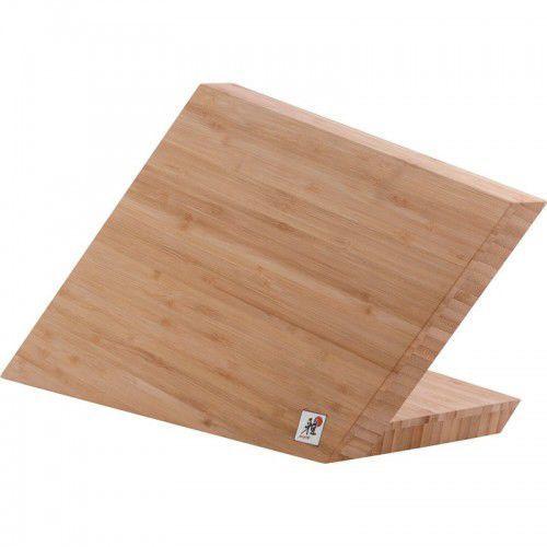 MIYABI bambusowy blok magnetyczny (4009839275227)
