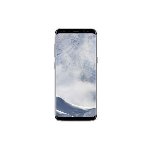 Samsung Galaxy S8 64GB SM-G950. Najniższe ceny, najlepsze promocje w sklepach, opinie.
