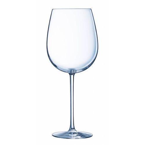 Kieliszek do wina oenologue expert   730ml marki Chef&sommelier