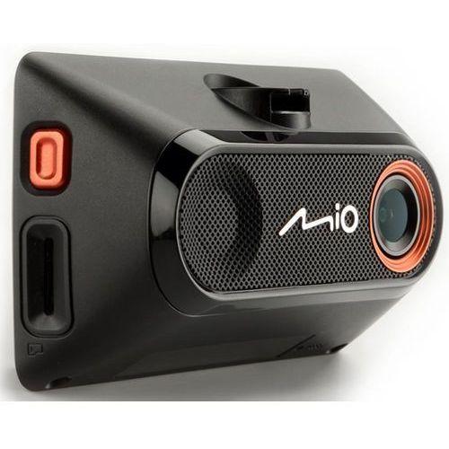 Mio Kamera samochodowa  mivue 785 (5415n5680001) szybka dostawa! darmowy odbiór w 21 miastach! (4710887989713)