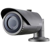 Sco-6083ra kamera ahd 1080p ik10 tubowa ir 2.8-12mm  marki Samsung