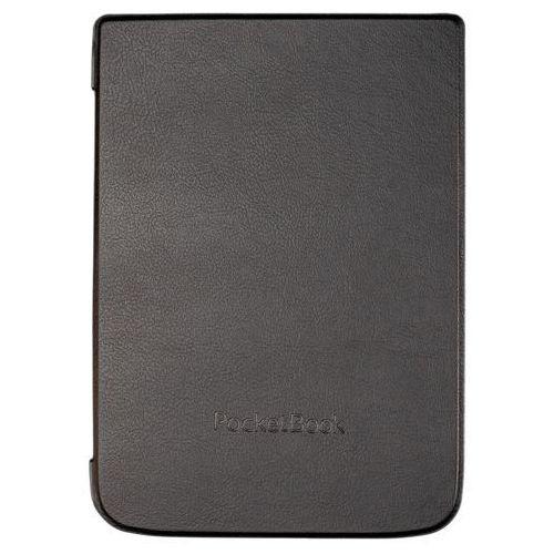 Pocketbook Etui do e-booka shell do inkpad 3 czarny + darmowy transport!