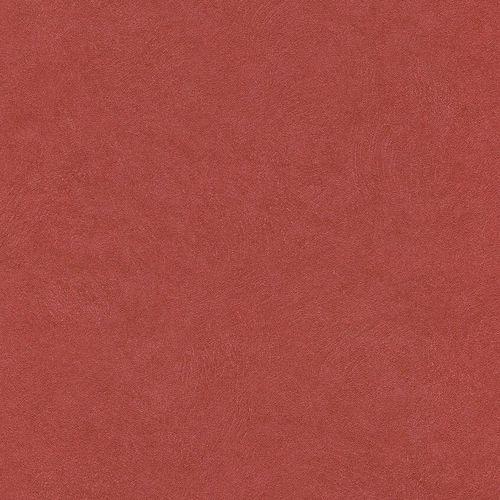 Fiducia 424225 tapeta ścienna marki Rasch