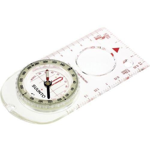 SUUNTO Kompas A-30 (6417084120083)