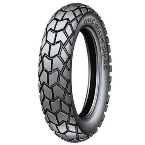 Michelin Sirac Front 90/90-21 TT 54T M/C, koło przednie -DOSTAWA GRATIS!!! (3528701047539)