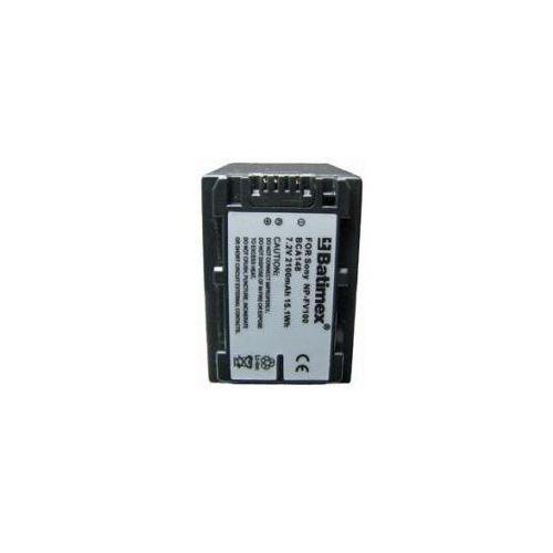 Sony NP-FV90 2100mAh 15.1Wh Li-Ion 7.2V (Batimex)