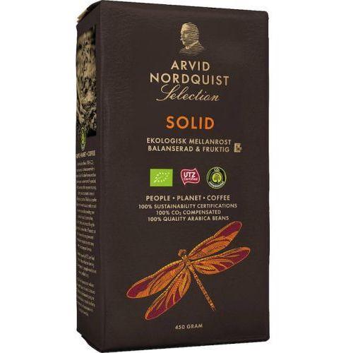 - eko - solid mellanrost - kawa mielona - 450g marki Arvid nordquist