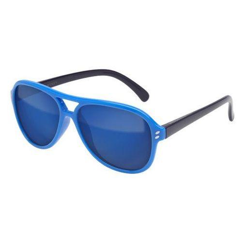 Stella mccartney Okulary słoneczne sk0003s kids 004