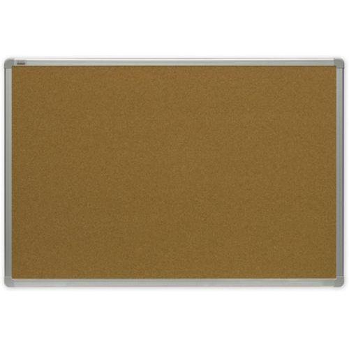 2x3 Tablica korkowa eco boards alu. 90x60cm (5907636706960)