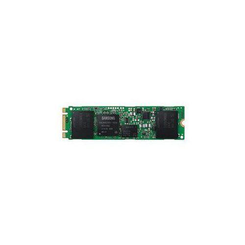 Samsung M.2 Sata MZ-N5E250BW/ DARMOWY TRANSPORT DLA ZAMÓWIEŃ OD 99 zł