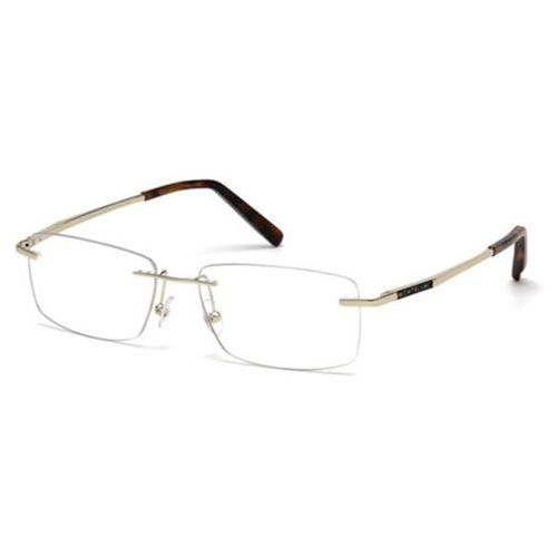 Okulary Korekcyjne Mont Blanc MB0670 028