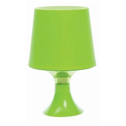 Lampa stołowa Beall