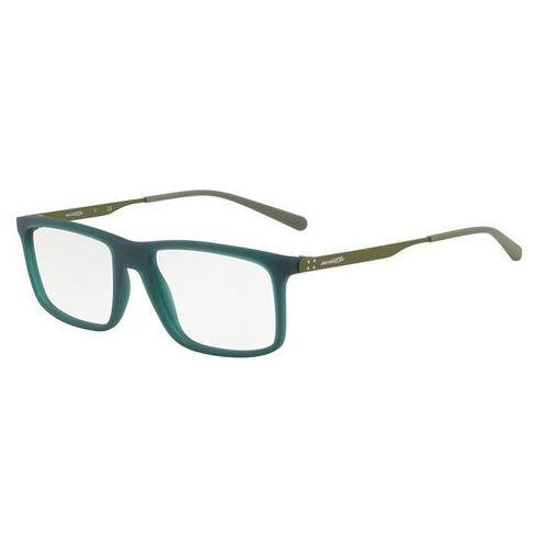 Okulary Korekcyjne Arnette AN7137 2502