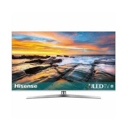 TV LED Hisense H55U7B