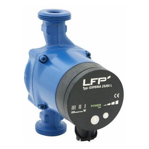Lfp Pompa c.o. experia (5907533700290)