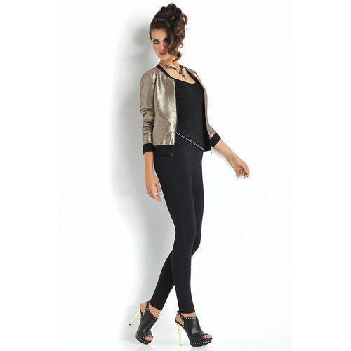 Ewlon Trendy legs plush laura