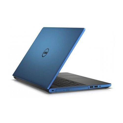 Notebook Dell Inspiron 5755A82T12B, pamięć operacyjna [12GB]