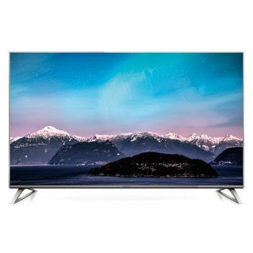 TV LED Panasonic TX-50DX730