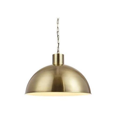 Markslojd Lampa wisząca ekelund xl 107735 -