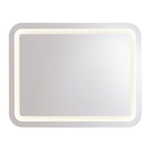 Cooke&lewis Lustro led charlestown 60 x 80 cm (3663602941828)