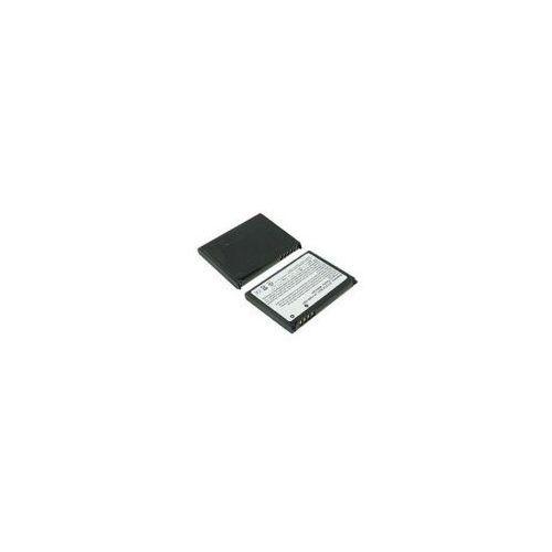 Bateria HP iPAQ H1900 900mAh Li-Ion 3.7V, PDA052