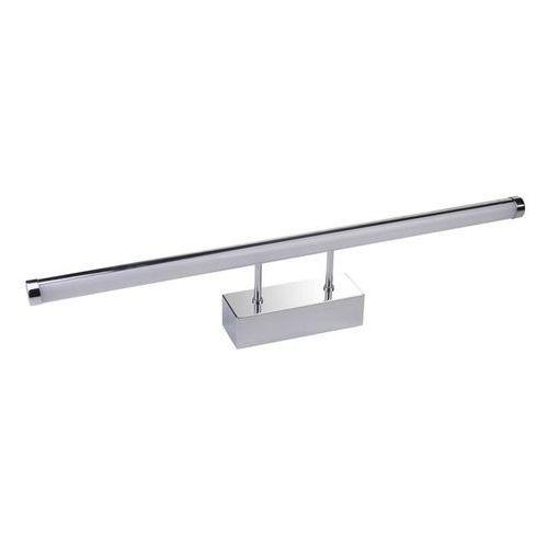 Inspire Up&down - applique led pour salle de bain métal l60cm- (3276000327608)